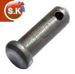 Clevis Pin Pelvis Pin